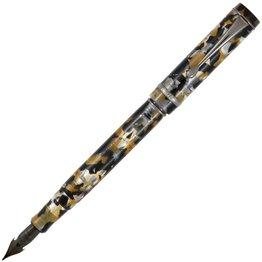Conklin Conklin Limited Edition Duraflex Elements Earth Fountain Pen (Retired)
