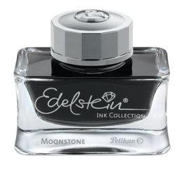Pelikan Pelikan Edelstein Ink Of The Year 2020 Moonstone -  50ml Bottled Ink COMING SOON