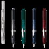Platinum Platinum Curidas Fountain Pen