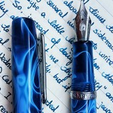 Narwhal Narwhal Original Fountain Pen Fine