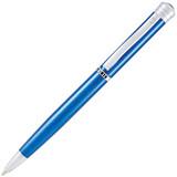Monteverde Monteverde Strata Ballpoint Pen