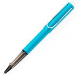 Lamy Lamy Special Edition AL-Star Turmaline Rollerball Pen