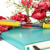Twsbi Twsbi Eco Fountain Pen Yellow