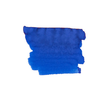 Diamine Diamine Ink Cartridge 150th Anniversary Blue Velvet - Set of 20