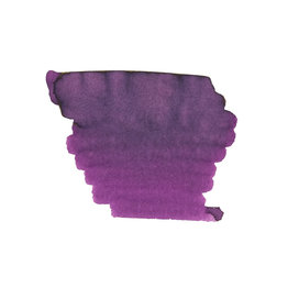 Diamine Diamine Ink Cartridge 150th Anniversary Purple Dream - Set of 20