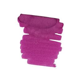 Diamine Diamine Ink Cartridge Claret - Set of 18