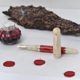 Laban Laban 325 Fountain Pen