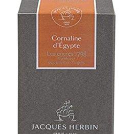 J. Herbin J. Herbin 1798 Shimmering Cornaline d'Egypt Bottled Ink