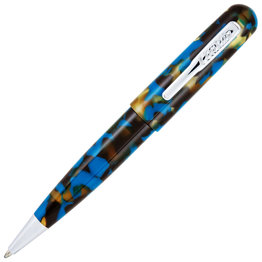 Conklin Conklin All American Southwest Turquoise Ballpoint
