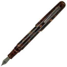 Conklin Conklin All American Brownstone Fountain Pen