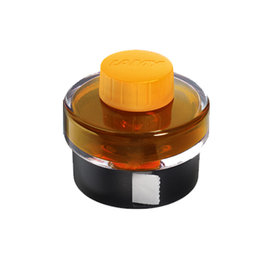 Lamy Lamy Mango -  50ml Bottled Ink