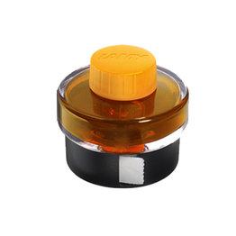 Lamy Lamy Mango -  50ml Bottled Ink