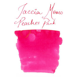 Taccia Taccia Momo Pink - 40ml Bottled Ink