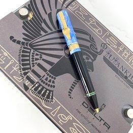 Pre-Owned Delta Nefertiti Ballpoint Pen