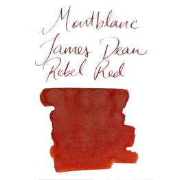 Montblanc Montblanc James Dean - 50ml Bottled Ink