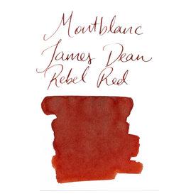 Montblanc Montblanc James Dean - 50ml Bottled Ink