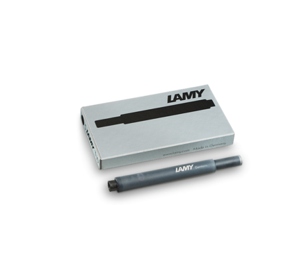Lamy Lamy Black Ink Cartridges
