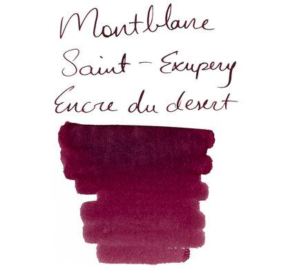 Montblanc Montblanc Antoine De Saint-Exupery - 50ml Bottled Ink