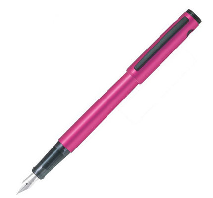 Pilot Pilot Explorer Fountain Pen Pink