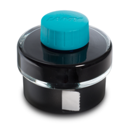 Lamy Lamy Turquoise - 50ml Bottled Ink