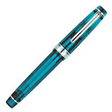 Sailor Sailor Professional Gear Standard Lucky Charm Fountain Pen