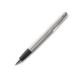 Lamy Lamy Studio Rollerball Brushed Stainless Steel