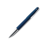 Lamy Lamy Studio Rollerball Imperial Blue