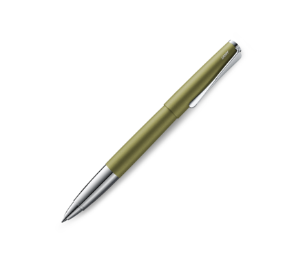 Lamy Lamy Studio Rollerball Special Edition Olive