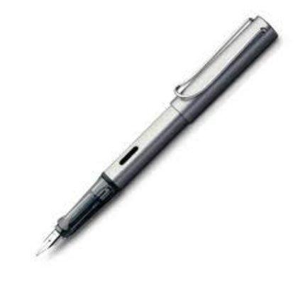 Lamy Lamy AL-Star Graphite Fountain Pen