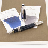 Montblanc Montblanc John F. Kennedy Special Edition Fountain Pen
