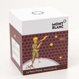 Montblanc Montblanc Le Petit Prince Rose Burgundy - 50ml Bottled Ink