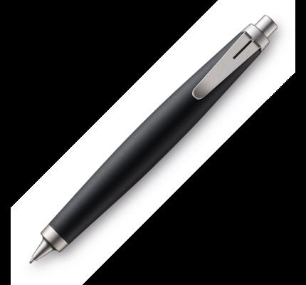 Lamy Lamy Scribble Black Pencil .7mm