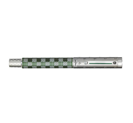 Montegrappa Montegrappa Harry Potter Slytherin Fountain Pen