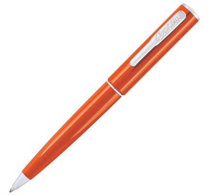 Conklin Conklin Coronet Orange Ballpoint