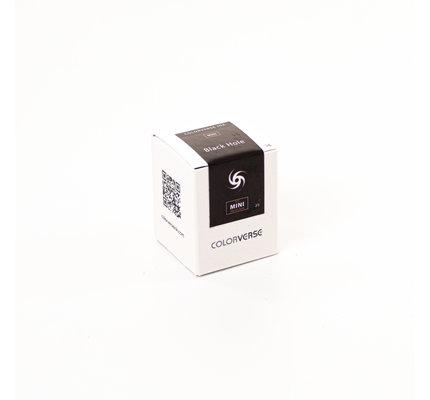 Colorverse Colorverse Mini 5ml Bottle Ink No. 20 Black Hole