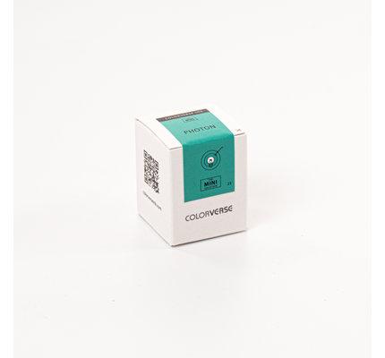 Colorverse Colorverse Mini 5ml Bottle Ink No. 23 Photon