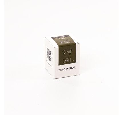 Colorverse Colorverse Mini 5ml Bottle Ink No. 26 Brane