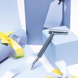 Lamy Lamy Studio Special Edition Glacier Fountain Pen