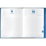 Quo Vadis 2021 Calendar Refill Notor #21