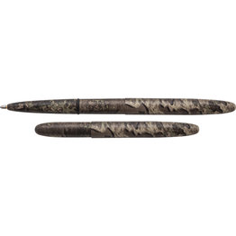 Fisher Fisher 400TS TrueTimber Strata Camouflage Wrapped Bullet Space Pen