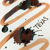 Sailor Sailor USA 50 States Ink Series - Texas 20ml Bottled Ink
