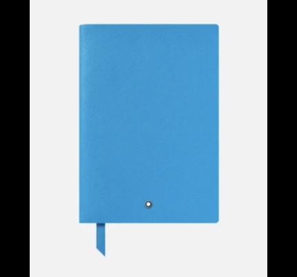 Montblanc Montblanc Notebook #146, Egyptian Blue