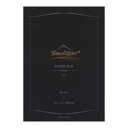 Tomoe River Paper Tomoe River Paper Pad A5 White