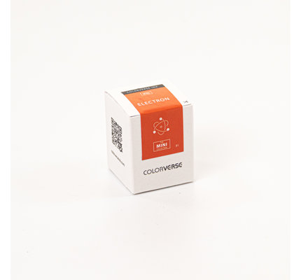 Colorverse Colorverse Mini 5ml Bottle Ink No. 31 Electron
