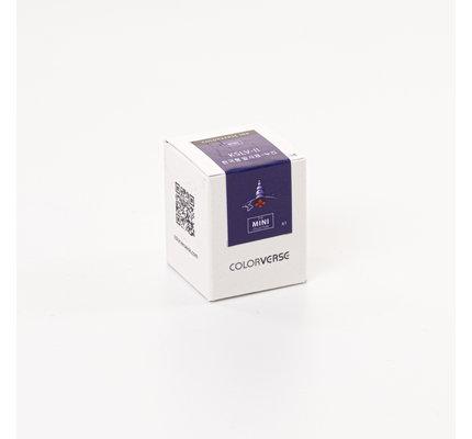 Colorverse Colorverse Mini 5ml Bottle Ink No. 61 KSLV-II