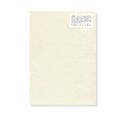 Yamamoto Yamamoto Washi Kin-Kakue-Den 50 Sheets