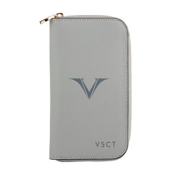 Visconti Visconti VSCT Collection 3 Pen Holder Grey