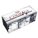 Conklin Conklin Limited Edition All American Courage Red Fountain Pen