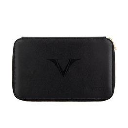 Visconti Visconti VSCT Collection 12 Pen Holder Black