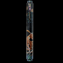 Ap Limited AP Limited Giant Pacific Octopus Fountain Pen